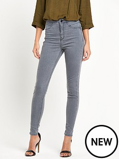 river-island-high-rise-skinny-jeggings