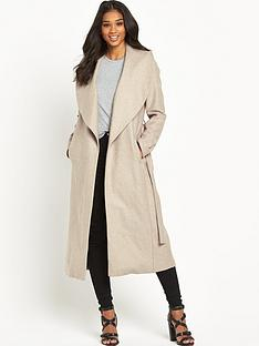 river-island-robe-midi-coat