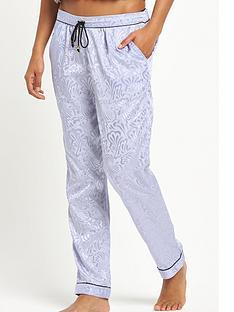 river-island-oriental-jacquard-pyjama-trousers