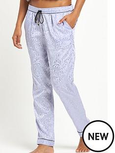 river-island-river-island-oriental-jacquard-pj-trousers