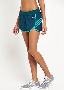 adidas-adidas-ultra-woven-3s-short