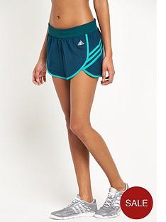 adidas-ultra-woven-3s-short