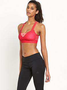 adidas-supernova-bra-high-support