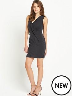 river-island-taliaampnbspdrape-bodycon-dress