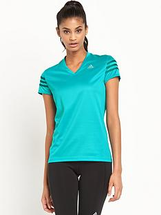 adidas-response-running-short-sleeved-t-shirt