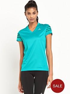 adidas-response-running-short-sleeved-t-shirt