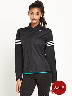 adidas-response-running-wind-jacket