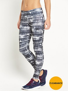 adidas-basics-printed-long-tight