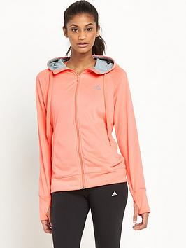 adidas-prime-full-zip-hoodienbsp