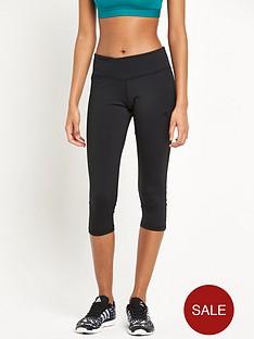 adidas-basics-three-quarter-tights