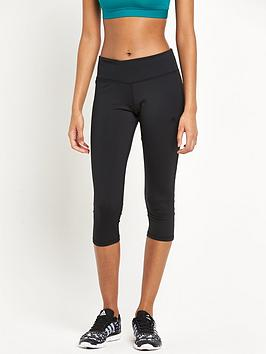 adidas-basics-three-quarter-tights