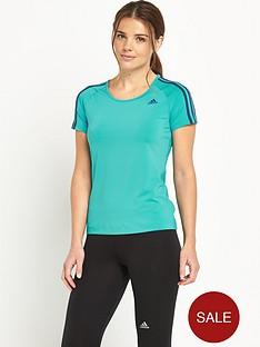 adidas-adidas-basic-3s-t-shirt