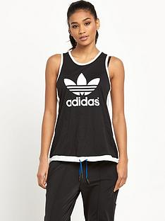 adidas-originals-originals-train-snap-tank