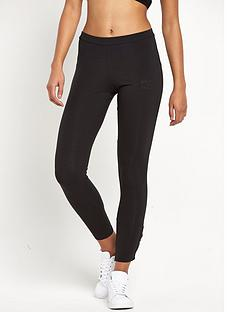 adidas-originals-train-snap-leggings