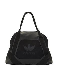 adidas-originals-zip-top-holdallnbsp