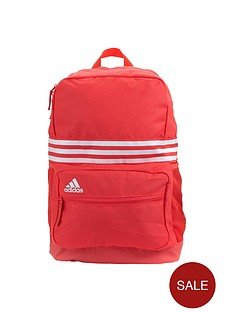 adidas-3s-backpack