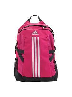 adidas-power-ii-backpacknbsp