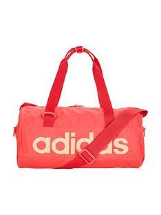 adidas-linear-logo-team-bagnbsp