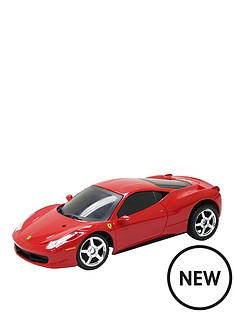 new-bright-124-scale-remote-control-ferrari