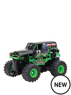new-bright-124-scale-monster-jam