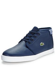 lacoste-ampthill-116-leathernbspchukka-boots