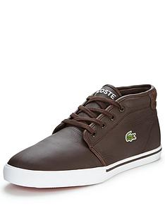 lacoste-lacoste-ampthill-lcr3-spm-chukka-boot-dark-brown