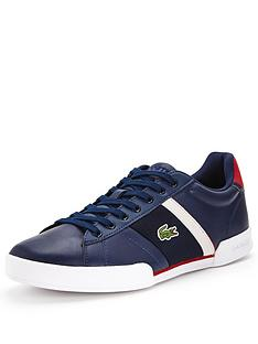 lacoste-lacoste-deston-116-1-trainer-navy