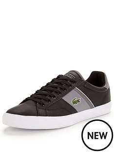 lacoste-lacoste-fairlead-116-1-trainer-black