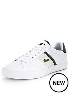 lacoste-lacoste-fairlead-116-1-trainer-white