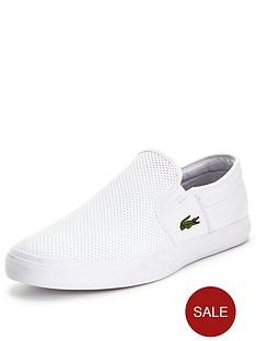 lacoste-lacoste-gazon-sport-116-2-slip-on-plimsoll-white