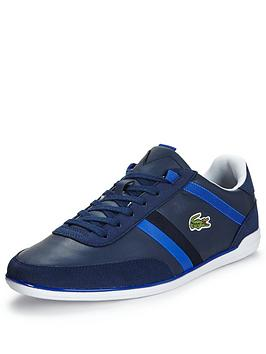 lacoste-giron-116nbsptrainers