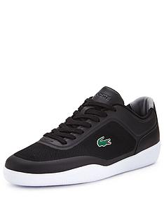 lacoste-lacoste-tramline-116-1-trainer-black