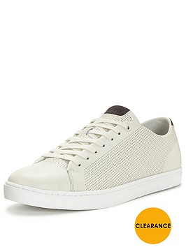 lacoste-lacoste-showcourt-116-1-trainer-off-white