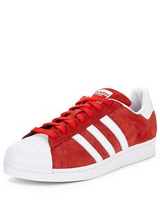adidas-originals-superstar-suede-mens-trainers
