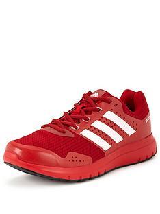 adidas-adidas-039duramo-7-m-red
