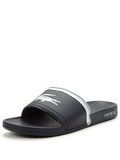 lacoste-frasier-sliders