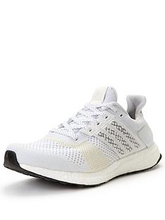 adidas-ultra-boost-glow-mens-trainers