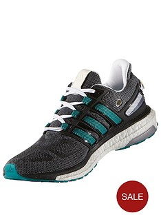 adidas-energy-boost-3-mens-trainers