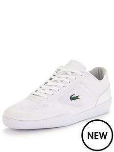 lacoste-lacoste-tramline-116-1-trainer-white