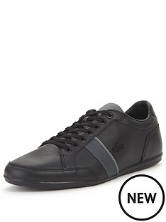 lacoste-alisos-mens-trainers