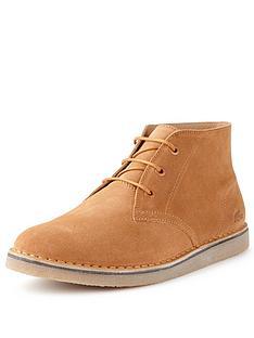 lacoste-bradshaw-mens-chukka-boots