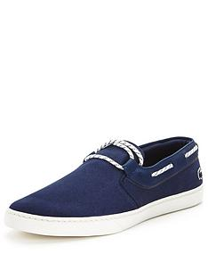 lacoste-gazon-deck-116-1-shoe-navy