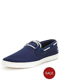 lacoste-lacoste-gazon-deck-116-1-shoe-navy
