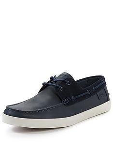 lacoste-lacoste-keellson-116-1-boat-shoe-navy