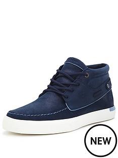 lacoste-meyssac-deck-mens-chukka-boots