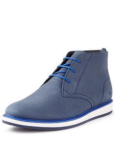 lacoste-millard-116-1-mens-chukka-boots
