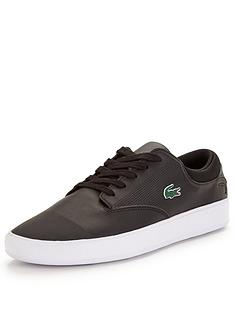 lacoste-lifte-116-2-trainer-black