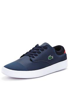 lacoste-lacoste-lifte-116-2-trainer-navyred