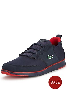 lacoste-light-116-1-mens-trainers