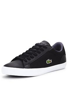 lacoste-lerond-mens-trainers